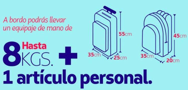 http---www.nlarenas.com-wp-content-uploads-Equipaje-personal-permitido-LATAM-Ecuador