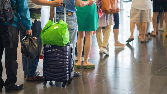 http---www.viajejet.com-wp-content-viajes-Medidas-equipaje-de-mano-vueling